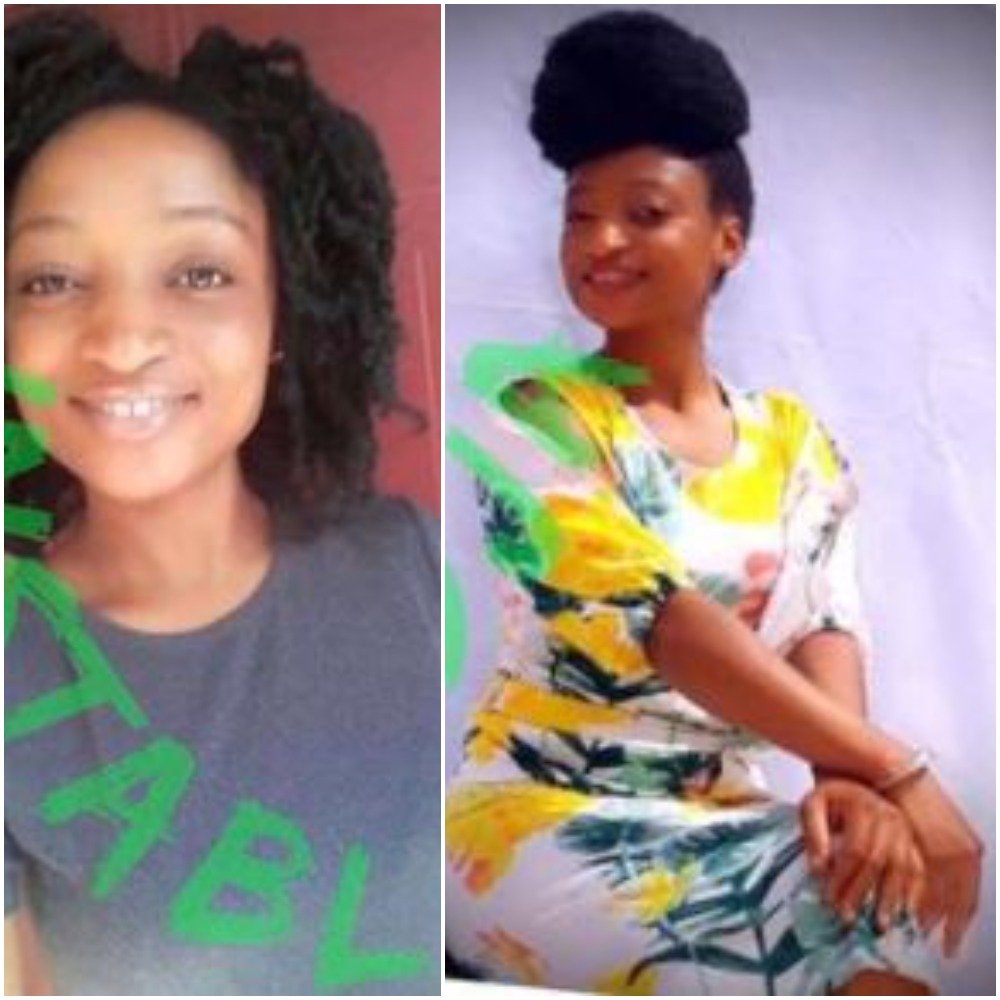 Unilorin Student Raped And Brutally Murdered By Killer Who Left A Note