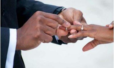 Nigerian pastor dumps wife, marries Choir