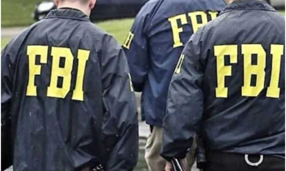 FBI Declares Six Nigerians Wanted, See Their Pictures, Names And Profile    Nigeria News
