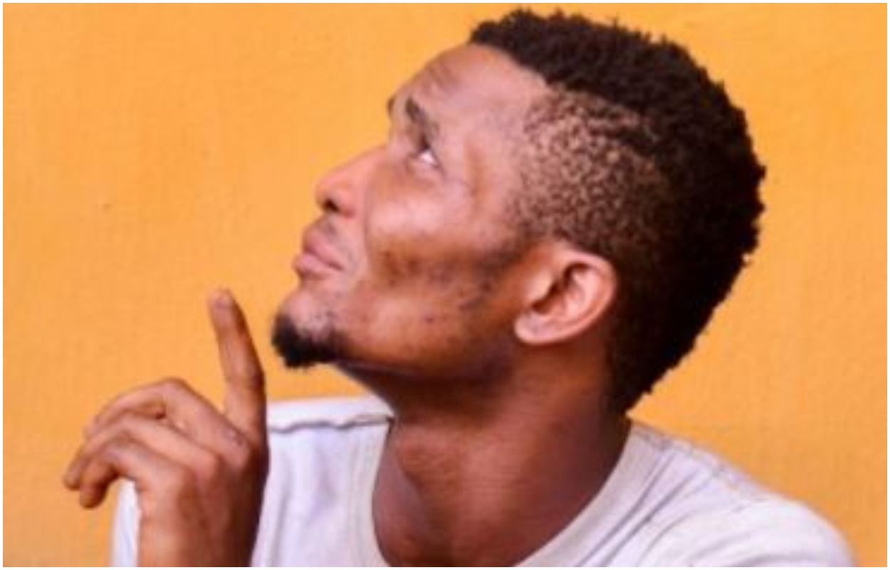 Nigerian Man Shoots Victim's Eye, Withdraws ₦750k From His Account
