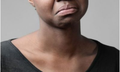 Nigerian Woman Wants Her Marriage Dissolved Over Sex