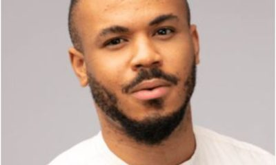 Ozo Pens Thoughtful Prayer For Nengi, Neo Other Housemates As BBNaija's Reunion Comes To An End