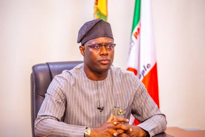 Oyo: Makinde Reappoints Seven Former Commissioners