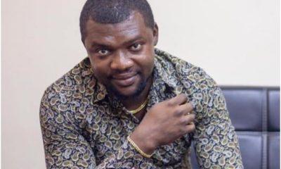 Unknown Gunmen Assassinate Popular Businessman