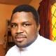 Abducted Catholic Priest Regains Freedom