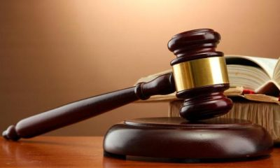 Popular High Court Judge, Justice Adewale Fowe Is Dead