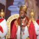 Olu Of Warri Removes Ayiri Emami As Prime Minister