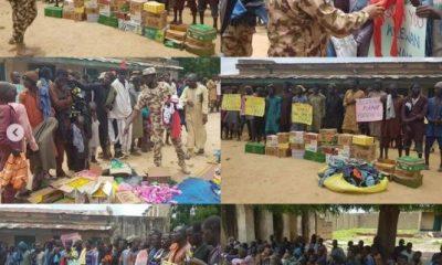 Repentant Boko Haram 2