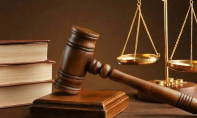Abuja court