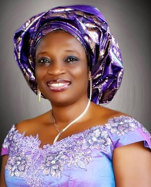 Ekwunife Ozigbo PDP