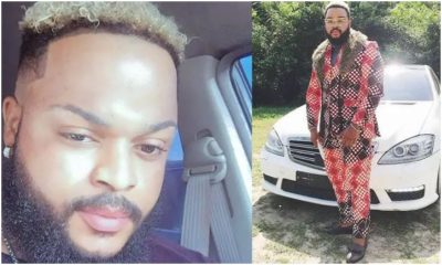 White money Net worth, Age, All You Need To Know About The Most Loved BBNaija 2021 Housemate