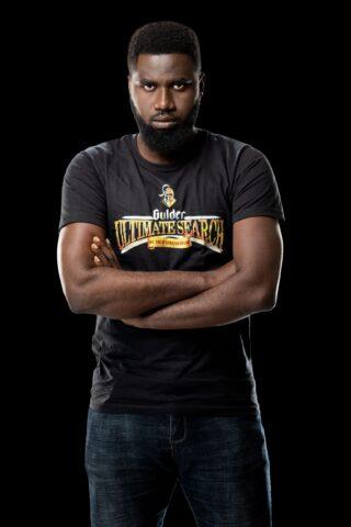 Emmanuel Nnebe
