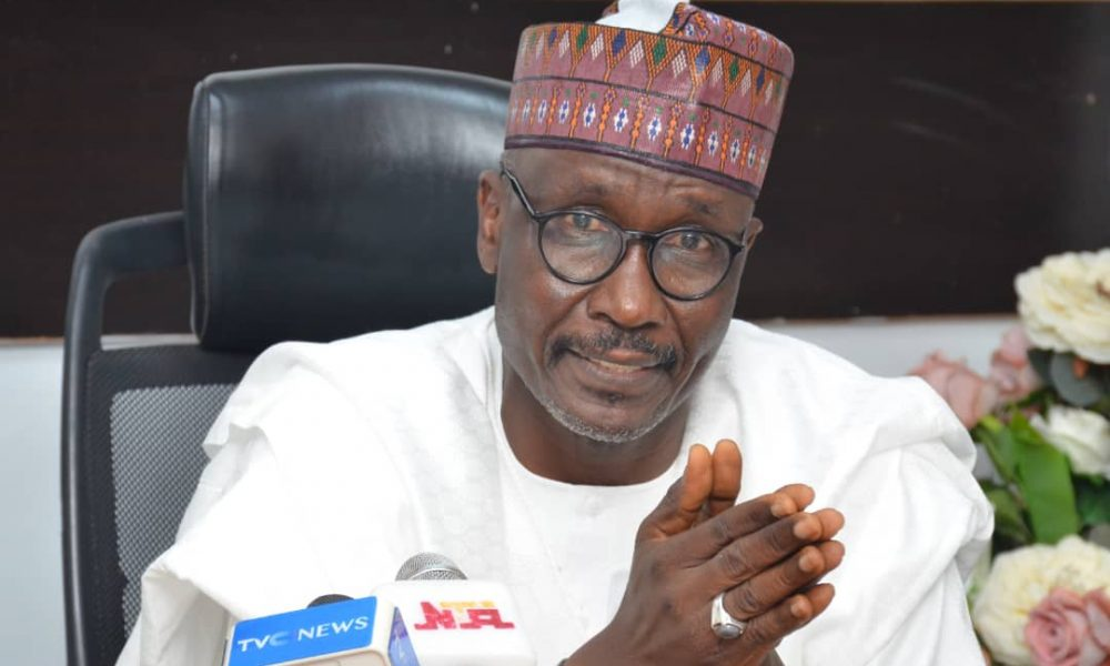 NNPC Consolidates on Gains, Publishes 2020 Audited Financial Statements    Naija News