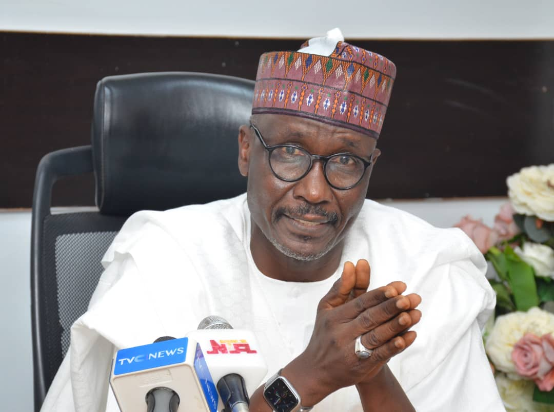 NNPC Consolidates on Gains, Publishes2020Audited Financial Statements