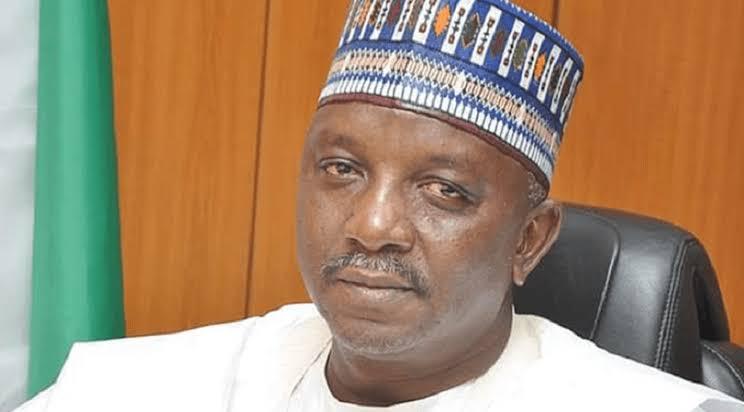 Saleh Mamman Collapses, Hospitalized After President Buhari Sacked Him As  Minister   Naija News
