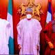 Presidency Mocks Fani-Kayode Over Defection To APC