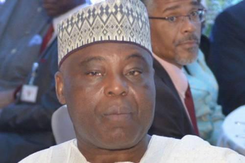 Ohanaeze Knocks Dokpesi Over Comment On 2023 Presidency
