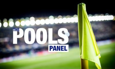 Pool Fixture 2021: Pool Fixtures – UK 2021/2022 Season