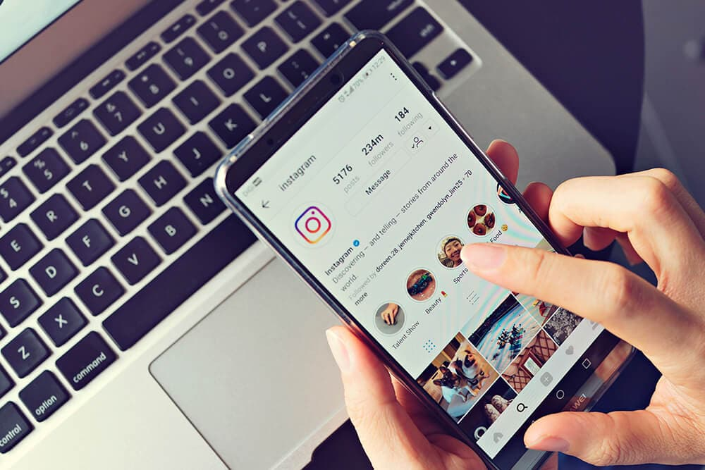 Facebook sets to ban Teens From Accessing Instagram contents