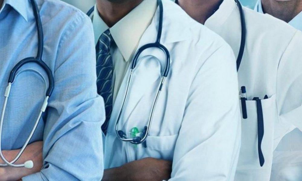 It Is Satisfying Seeing Nigerian Doctors Abroad Returning Home – Senate