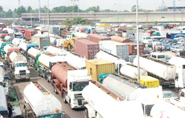 Fuel Scarcity Looms As NUPENG Announces Date To Commence Nationwide Strike