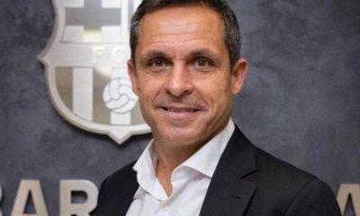 Barcelona Interim Manager