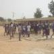 UNIMAID Tuition Fee Hike