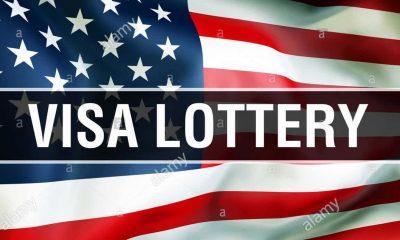 USA VISA LOTTERY – HOW TO APPLY